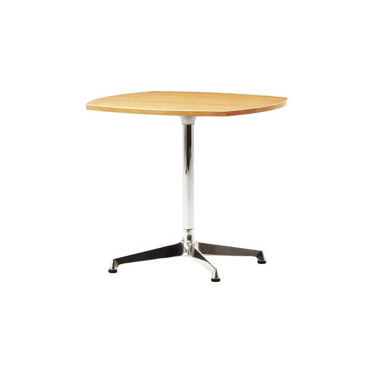 F-2744SG-NT Coffee Table(55)