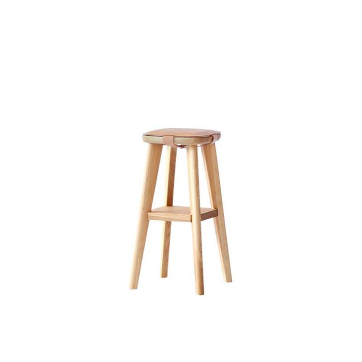 Luonto stool