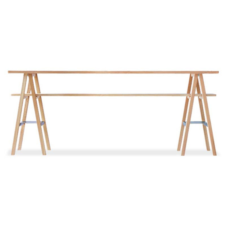 Luonto Counter Table 210
