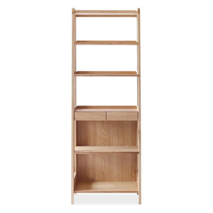 Luonto High Shelf