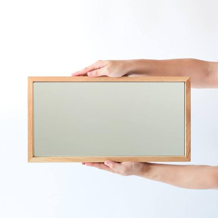 Luonto Mirror