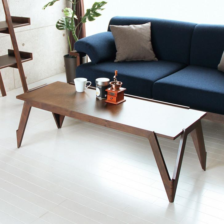 CODAMA Living Table