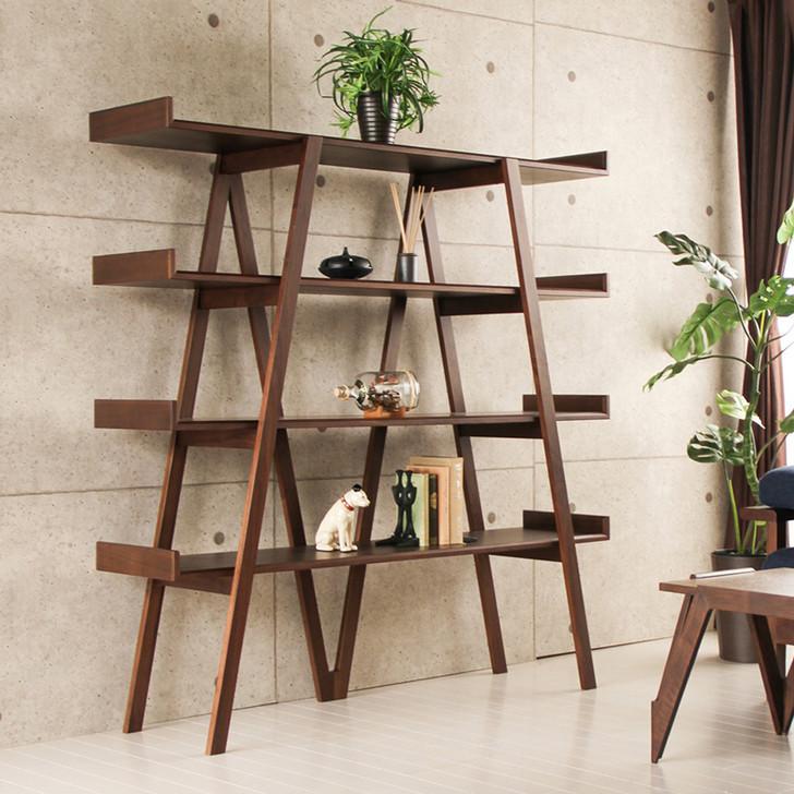 CODAMA High Shelf