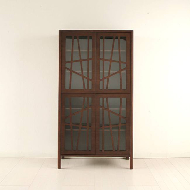 CODAMA Cabinet