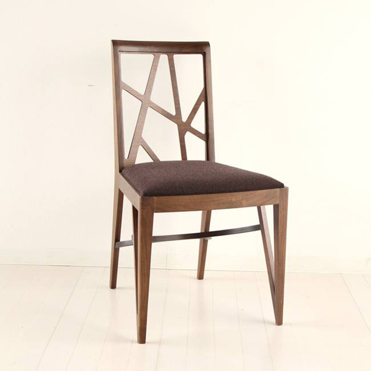 CODAMA Chair