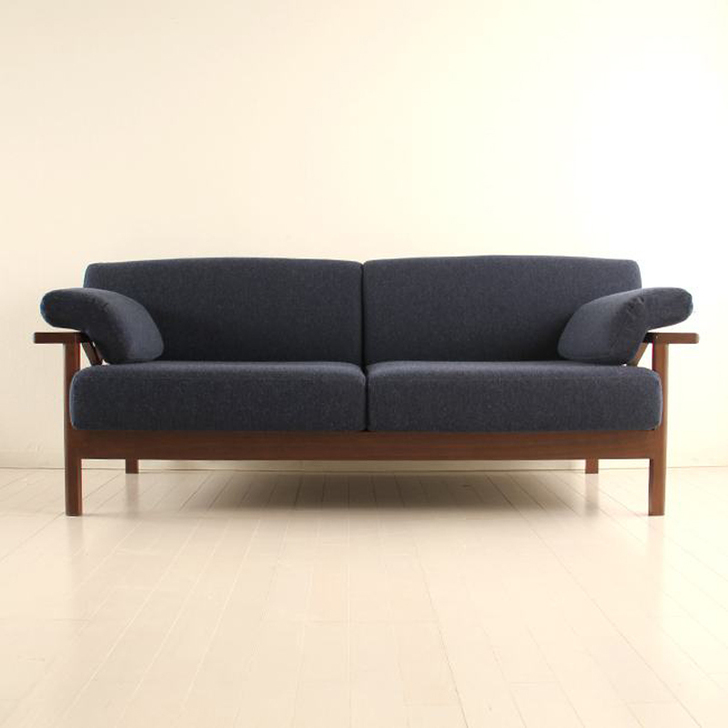CODAMA Sofa