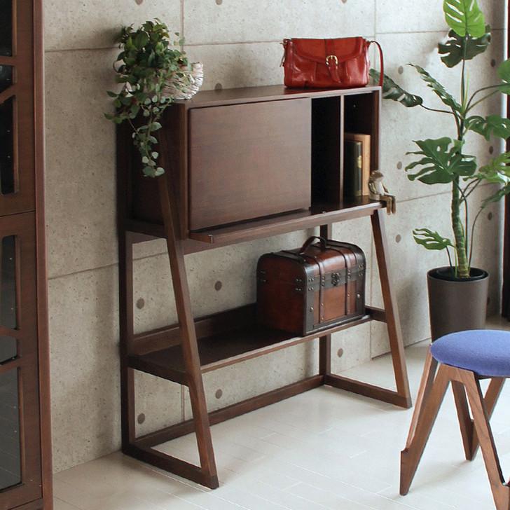 CODAMA Desk Shelf