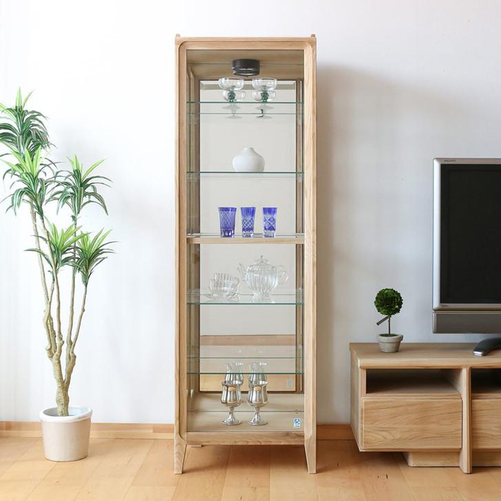 RELIEF Display Shelf
