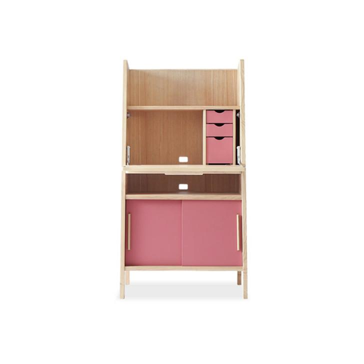 Macaron Desk Shelf