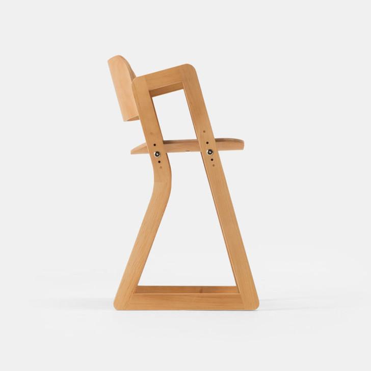 TP Kids Chair