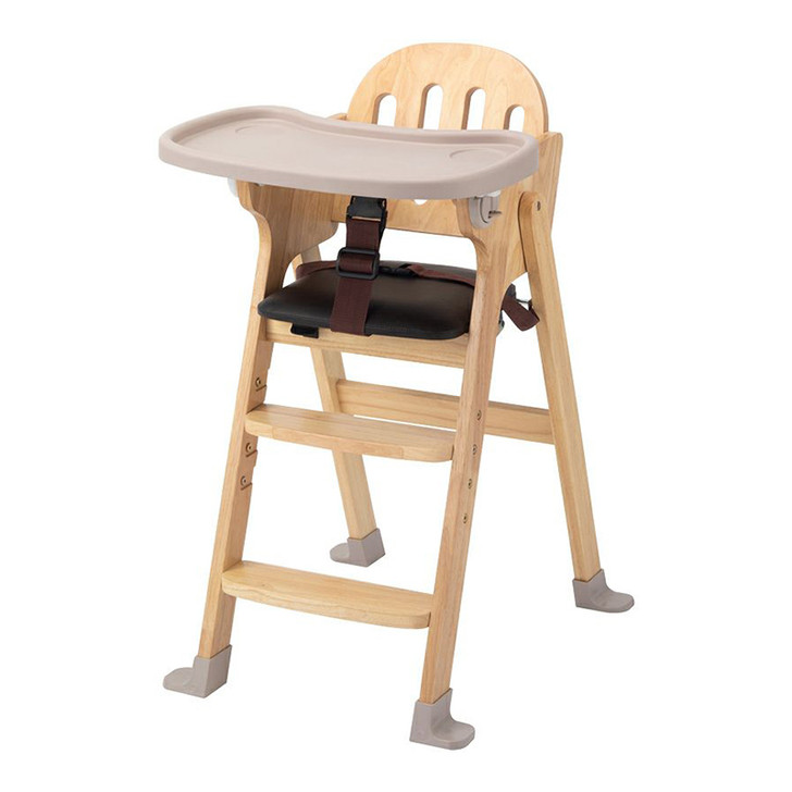 Easy-sit Baby Chair - Natural