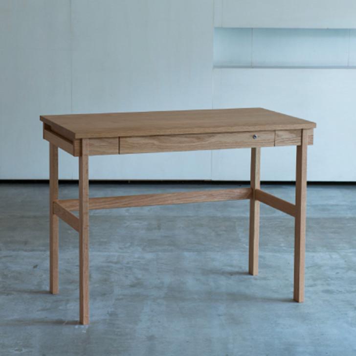 Sugikoujou Senovi Desk