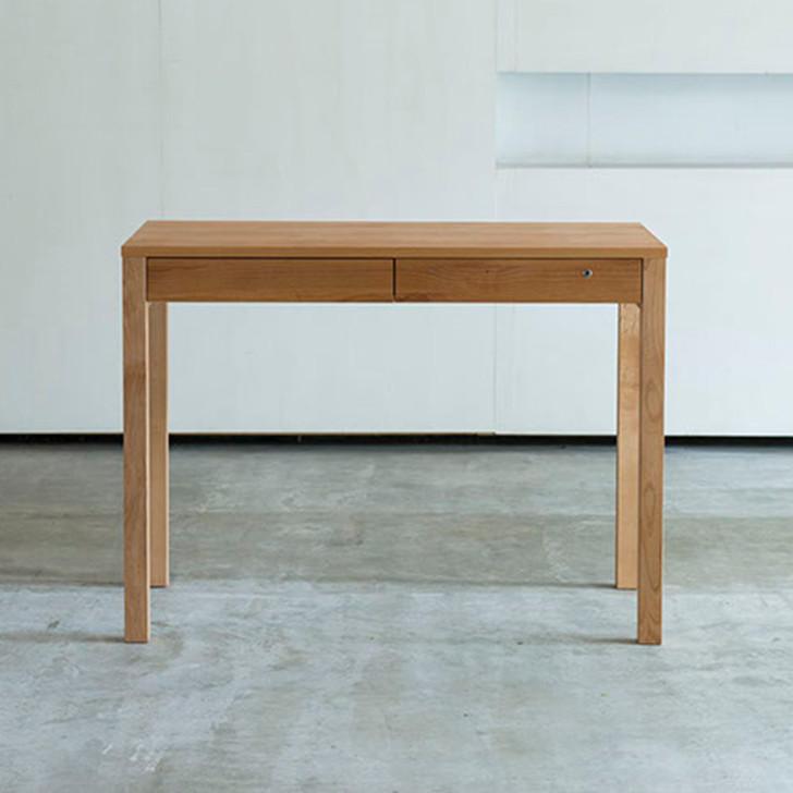 Sugikoujou Legcy Desk