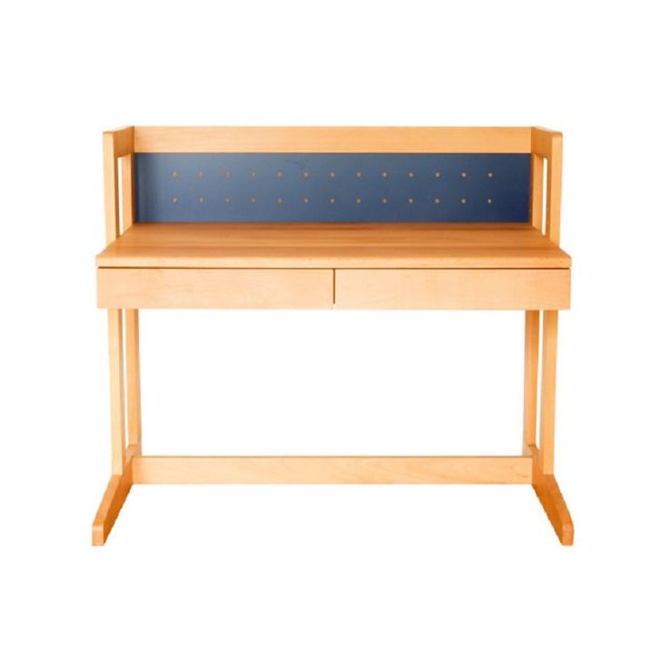 Sugikoujou MUCMOC Desk Blue