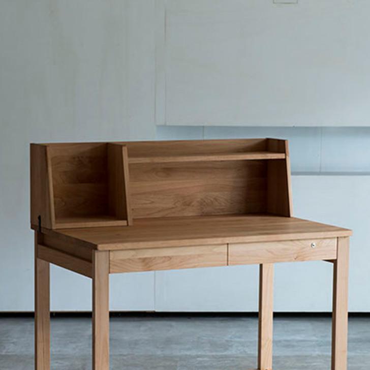 Sugikoujou Stick Shelf