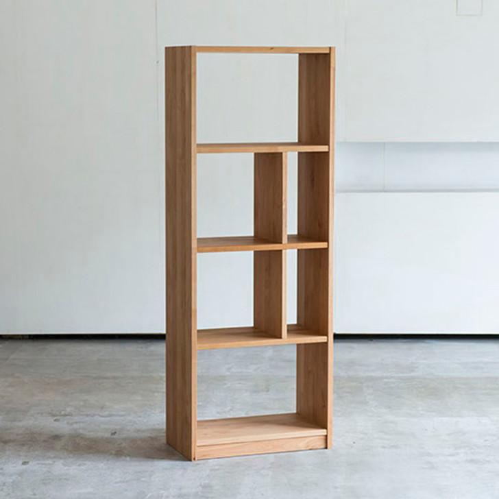 Sugikoujou Unisys Shelf