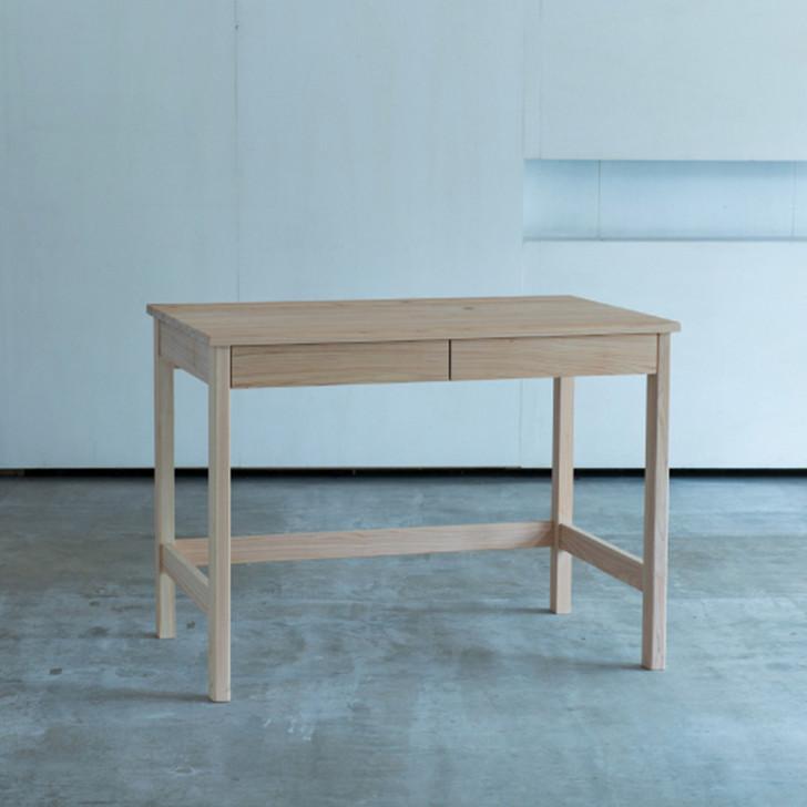 Sugikojo Albero Desk