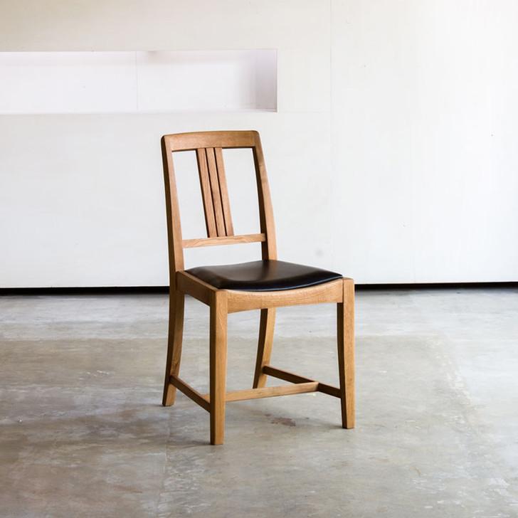 Sugikoujou 1930 England Saloon Chair Leather