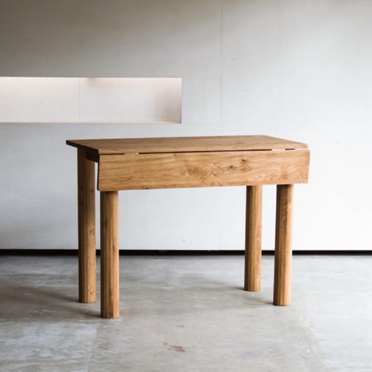 Sugikoujou 1830 America Extension Table