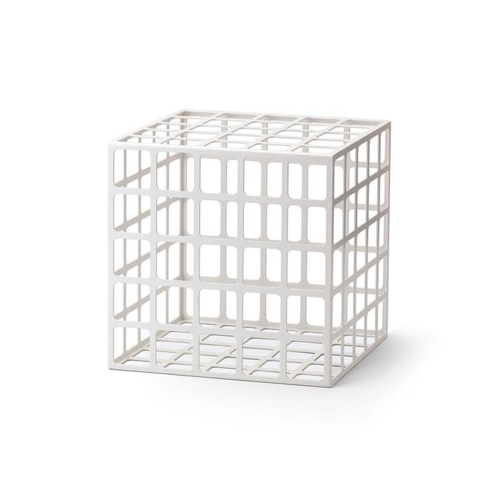 Grid Box L
