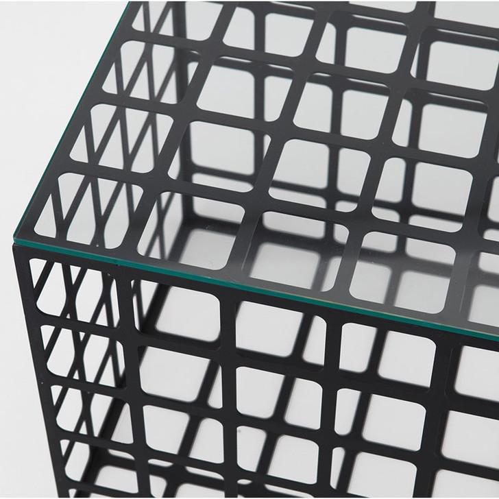 Grid Box S C-glass