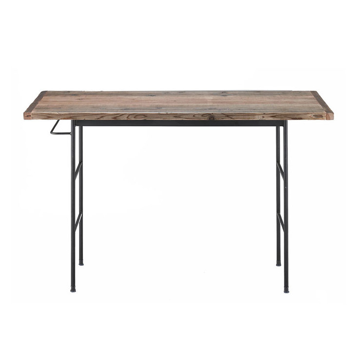 Fact Work Table H77