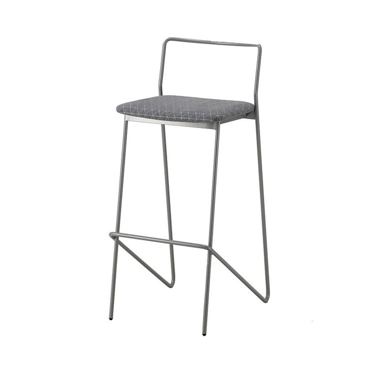 Felice Counter Chair 63
