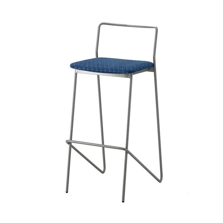 Felice Counter Chair 73