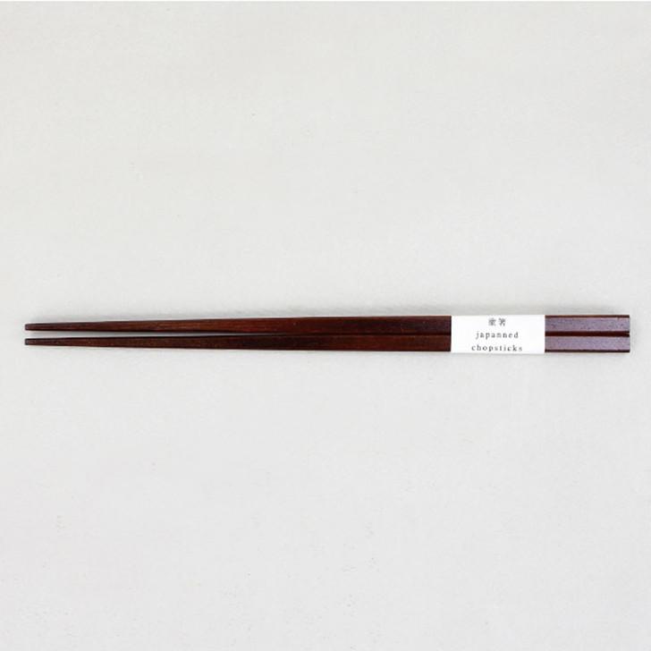 Syuro Hinoki Paint Chopsticks
