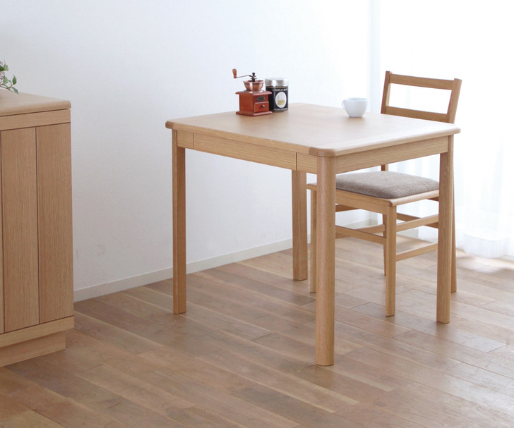 MOBEL March Table Extension Type
