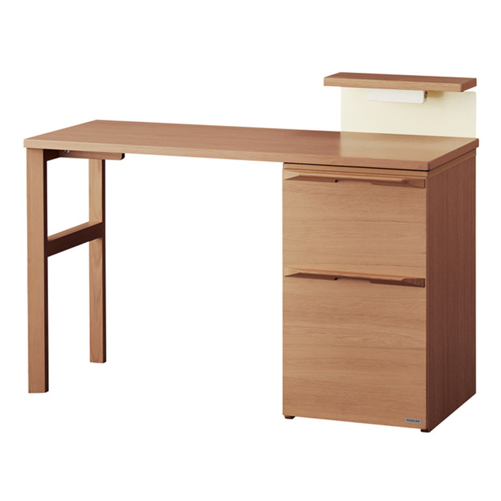 Faliss Rotating Desk 105