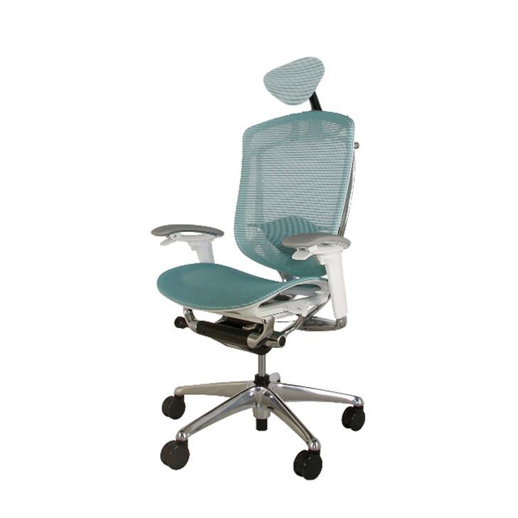 Contessa II Segonda Chair No Hanger