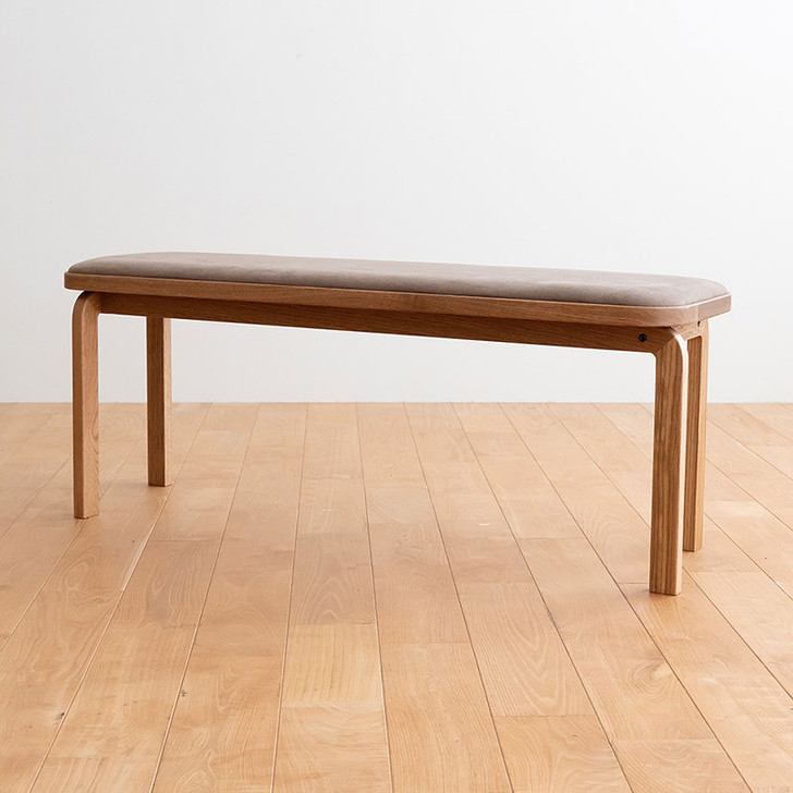 COCCO Bench