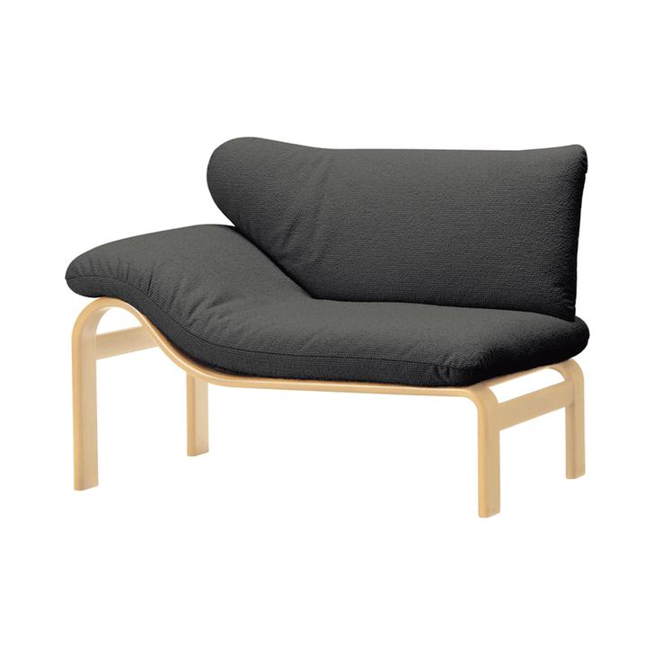 TENDO Sofa T-7315WB-NT (Fabric)
