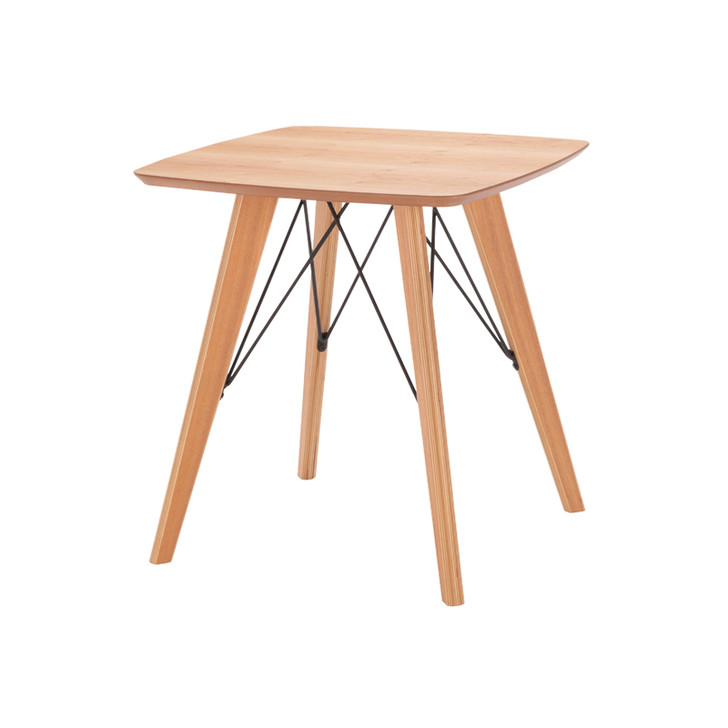 Ante Cafe Table