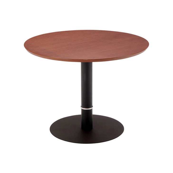 Turm Cafe Table