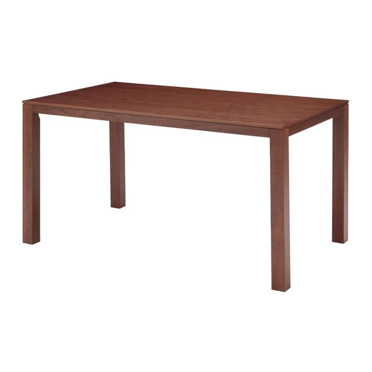 Celo Dining Table