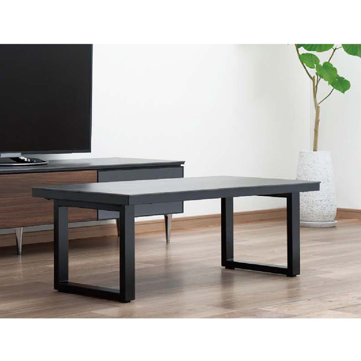 NEOTH Ceramic Top Living Table