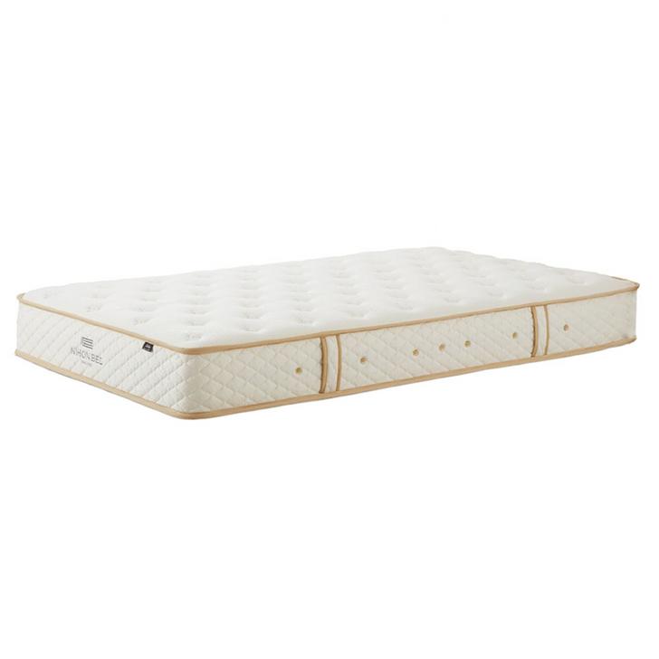 NIHON BED Silky Forte Mattress