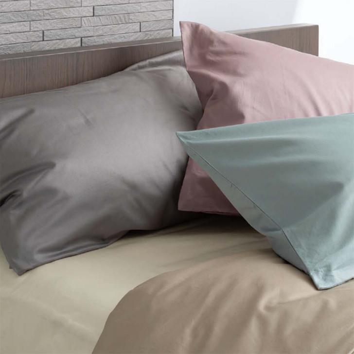 NEBEL Bed Sheets