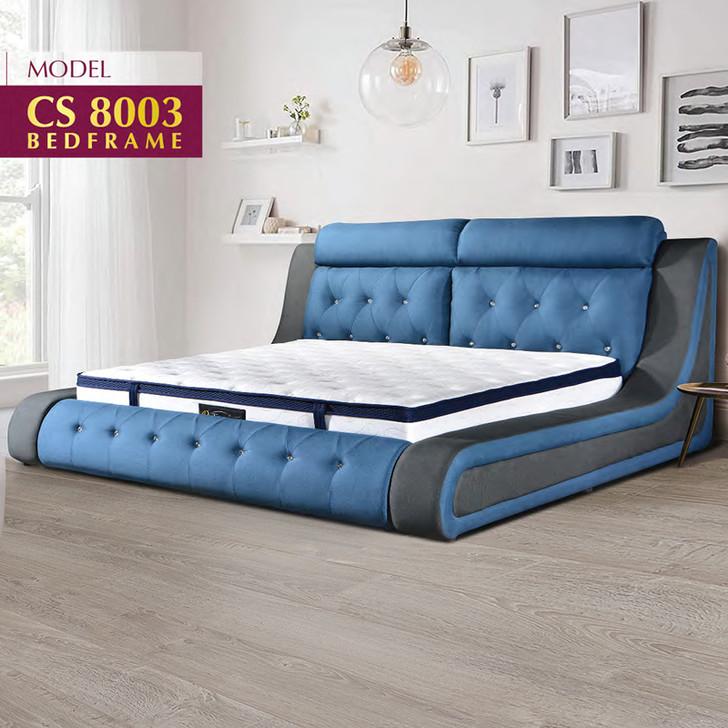Goodnite Bed Frame CS 8003