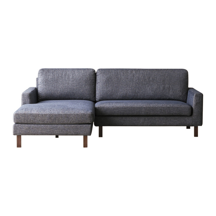 Maale Sofa + Chaise Longue (Left)