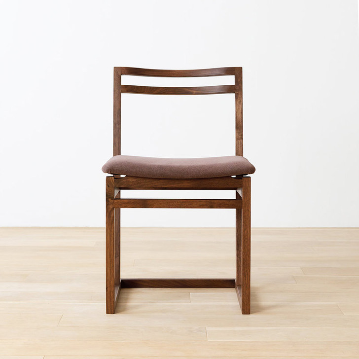Corretto Side chair