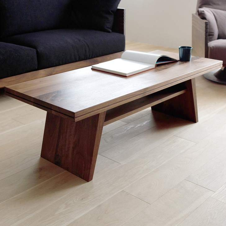 Corretto Coffee Table