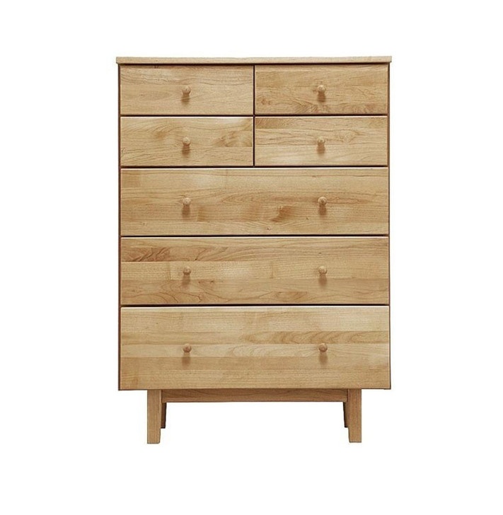 Ropa Chest & Drawer 109