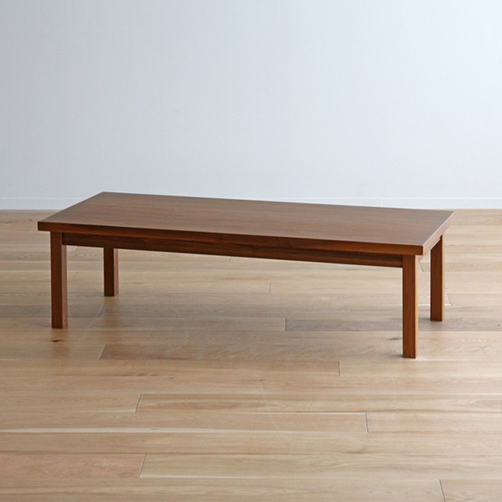 Lecce Living Table
