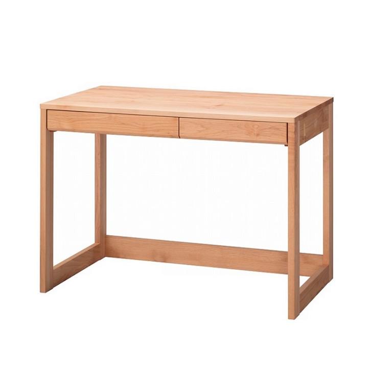 HOTTA Carlo Desk