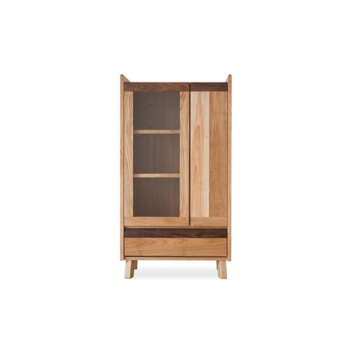 Taisetsu Trico Cabinet