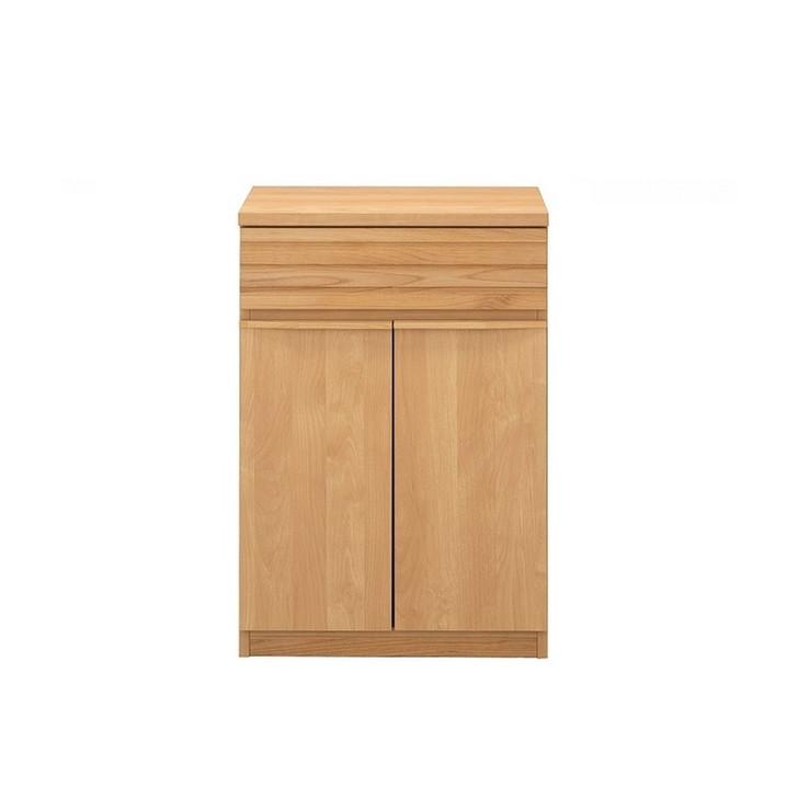 HOTTA Nova Unit Counter Cabinet 60
