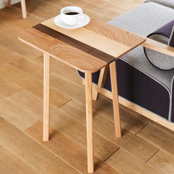 Taisetsu Trico Side table